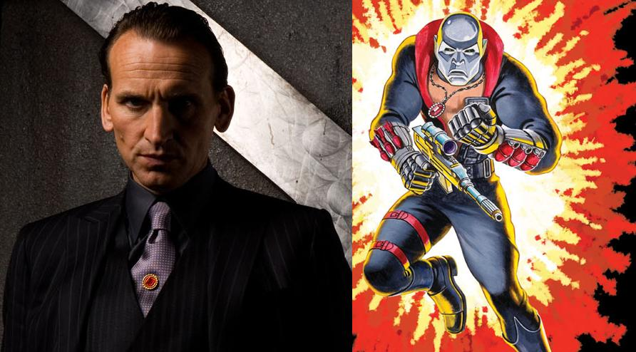 http://manganimemty.files.wordpress.com/2008/05/00destro-chris-eccleston.jpg