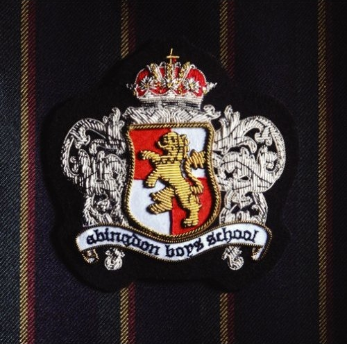 [Música]Abingdon Boys School Abingdon-boys-school