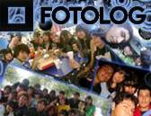 Nuestro Fotolog