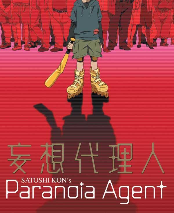 -ANIMES DE TERROR- - Página 3 Paranoia-agent1