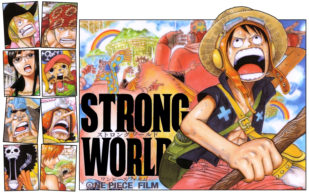 One Piece Strong World OST (SoundTrack) One_piece_strongworld_wolpaper_by_garrysempire